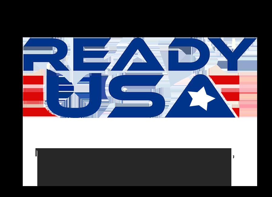 Ready USA