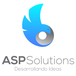 ASP Solutions S.A.