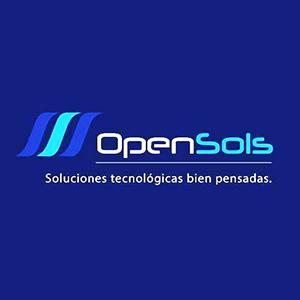 OpenSols